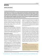 eating disorder4.pdf