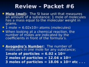 Packet_6_-_review_ppp_advanced(1) - Copy