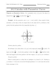 10.2CalculusParametric.pdf