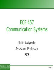 ECE457-05-Lecture.ppt