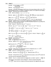 886_PartUniversity Physics Solution