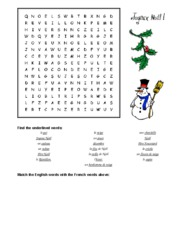 french_christmas_wordsearch2