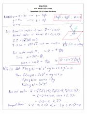 Math200ExamPackageSolutionsDec2015Combined.pdf