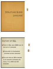 Ch7and8_Structured_Query_Language.pdf