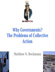 Day+2+-+Collective+Action+Problems (1).pptx