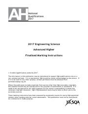 mi_NAH_Engineering-Science_mi_2017.pdf