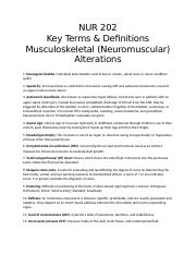 Neuromuscular_KeyTerms(1).docx
