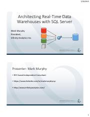 Real-Time-DW-with-SQL_Server.pdf