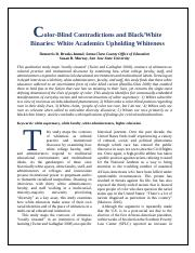 Brooks-Immel and Murray 2017 Color-Blind Contradictions and Black_White Binaries.pdf
