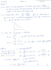 Exam2_ECH3264_Solution_Jun