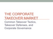 Chapter_3_Common_takeover_tactics_and_defenses (1).pdf