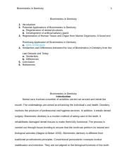 211690_biomimetics22_Revised.docx