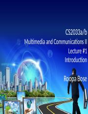 1. CS2033-Lecture1-Intro.ppt