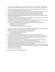 Chapter_6_Review_Assignment_2.docx
