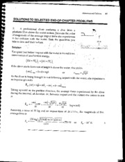 Ch6_solutions (8)