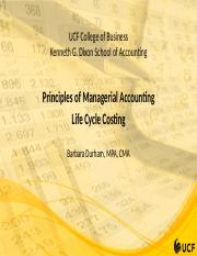 LifeCycleCostingLecture (1)