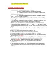 Test 3 study guide Micro.docx