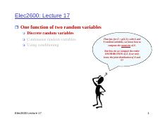 Lecture17 Fall 13.pdf