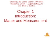 chapter%20_01Matter%20and%20Measurement