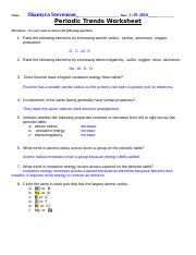 periodic_trends_worksheet.docx