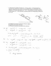 physics7A-fa2009-mt1-Boggs-soln
