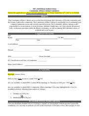 Community Affairs Committee Application.docx