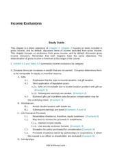 340Ch04StudyGuide