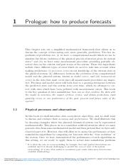 Prologue_how_to_produce_forecasts.pdf