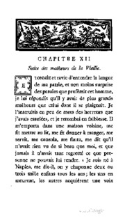 85_Candide_ENG231_Candide