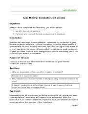 Lab-Thermal-Conductors.docx