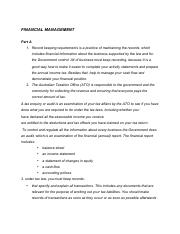 FINANCIAL MANAGEMEN.pdf