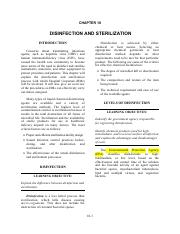 10, CORPSMAN MANUAL, DISINFECTION AND STERILIZATION.pdf