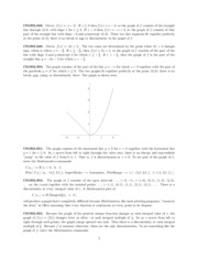 16_Cal_Solution of Calculus_6e