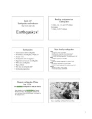 3Earth107quakes-2.pdf