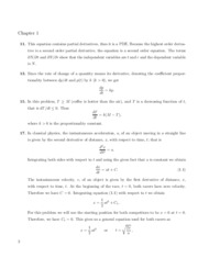 6_pdfsam_math 54 differential equation solutions odd
