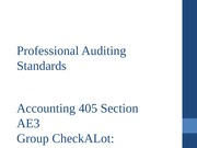Accounting%20Standards