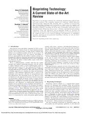 Bioprinting_Technology_A_Current_State-o.pdf