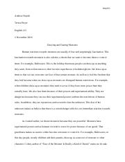 Andrew.Huynh Essay #2.docx