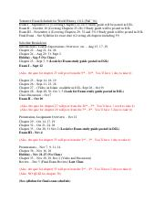 Tentative Exam Schedule (1112) Fall '16.pdf