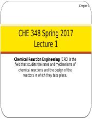 CHE348 2017 Lec1_animated.pptx