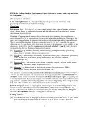 College_Student_Devel_Paper_S16.pdf