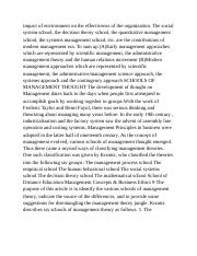 Management notes_1780