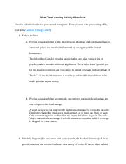 POL201.W2.LearningActivityWorksheet.09.29.15.doc