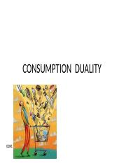 consumption_duality.pptx