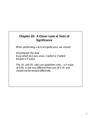 www.math.usu.edu_~rheal_stat1040_lecture_notes_Chapter_29