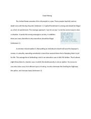 Persuation Essay.docx