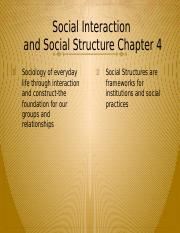 Social+Interaction+and+Social+Structure (1).pptx