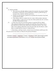 IT446 Assignment.pdf
