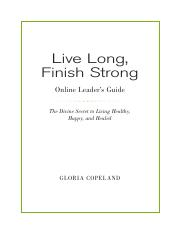 LiveLongFinish_Online_Leaders_Guide.pdf