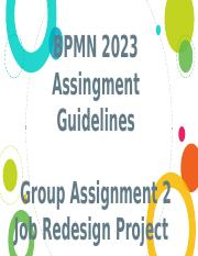 BPMN 2023_Assignment 2 Guidelines_A171.pptx